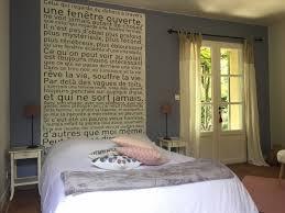 week end valentin chambre avec chambre d hôte pour week end en amoureux sanary sur mer le clos de