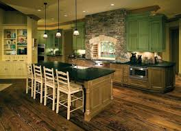 rustic kitchen cabinet ideas glazed tile backsplash rustic kitchen cabinet ideas beautiful