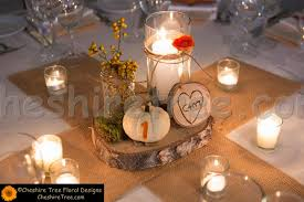 Rustic Mason Jar Centerpieces For Weddings by Rustic Wedding At Crabtree U0027s Kittle House Chappaqua New York