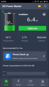 battery app for android 3 amazing battery saving apps for every android device
