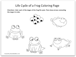 cycle coloring pages coloring