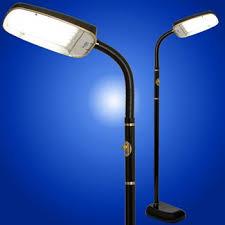 daylight floor ls for sad 2 b8stop shopping cheap bluemax 70 watt full spectrum 10 000 lux