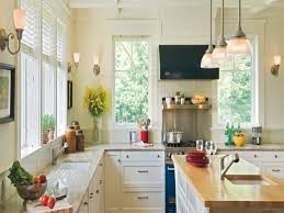 home decorating ideas for small kitchens amazing small kitchen ideas for decorating best modern interior