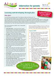 Tip Sheet For Your Creative Sligo County Childcare Committee