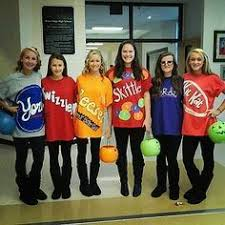 Cute Halloween Costume Ideas Teenage Girls 10 Halloween Costumes Teens Ideas Teen