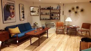 Scandinavian Home Decor Shop Danish Furniture Uk Teak Bedroom The Best Boutiques For Scandinavian Design In Paris