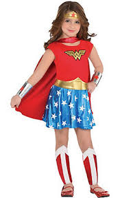 girl costumes top toddler girl costumes party city