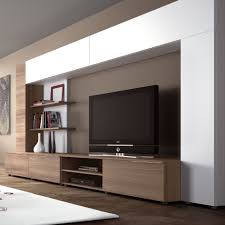 Home Entertainment Design Nyc Hazelwood Home Kaira Entertainment Centre For Tvs Up To 59