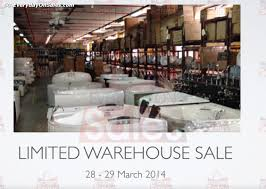 Bathroom Warehouse Bathroom Warehouse Jobs4education Com