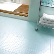 luxury natural tiles design for magazine online bathroom floor