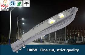 Residential Outdoor Light Poles Led Light Waterproof Outdoor Courtyard Park Plaza