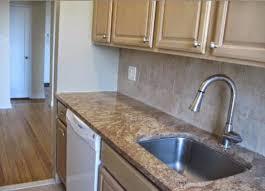granite countertop how to cabinet doors rubbed bronze faucets