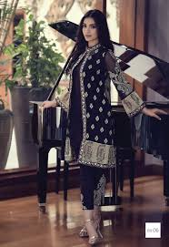 gown style dresses 4 new gown style dresses in pakistan nationtrendz