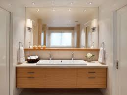 Spa Bathroom Furniture - 45 best floating vanities images on pinterest room contemporary
