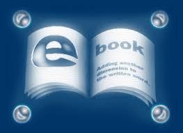 libri gratuiti in rete