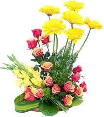 Designer Flower Delivery 7 Best Urgent Fresh Flowers Delivery Jaipur Images On Pinterest