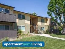 bakersfield apartments for rent with hardwood floors bakersfield ca