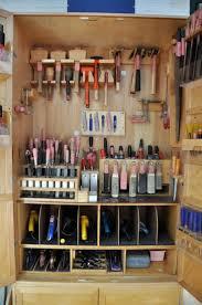 garage workshop ideas tnc inmemoriam com garage workshop ideas