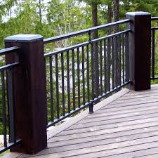 Iron Banisters And Railings Iron Railing And Scrolls Iron Railing And Scrolls Suppliers And