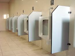 Toilet Partition Toilet Cubicle Toilet Partition Lee Sinyung Archinect