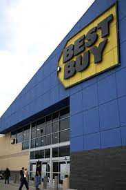 thanksgiving hours best buy best black friday sales 2016 what to buy on black friday