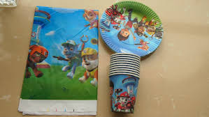 compare prices paw patrol paper shopping buy price