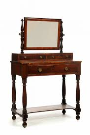 What Is A Secretary Desk by 641 Best Antique Furniture Images On Pinterest Antique Furniture