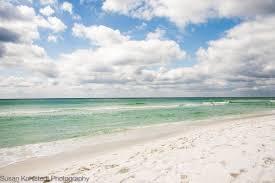 deja blue is a 5 bedroom destin florida beach vacation house