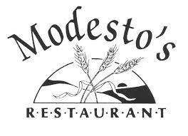 modesto u0027s restaurant home north franklin connecticut menu