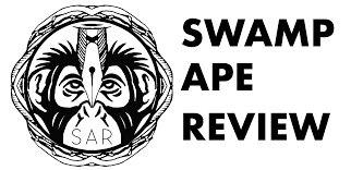 submit submit u2014 swamp ape review