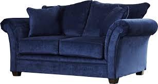 Upholstered Loveseat Chairs Three Posts Serta Upholstery Belmont Loveseat U0026 Reviews Wayfair