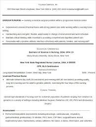 Free Resume Example by Mac Resume Template U2013 Great For More Professional Yet Attractive