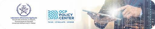 adresse si e ocp casablanca feedrss page 5 ocp policy center