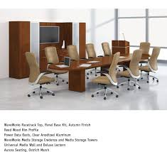 Office Furniture Meeting Table 22 Best Executive Seating Images On Pinterest Office Furniture