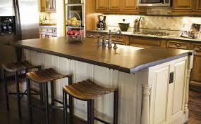Kitchen Cabinets Rhode Island Appealing Photo Yoben Brilliant Duwur Elegant Pleasurable