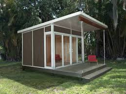 prefab sheds and out door properties u2014 dahlia u0027s home