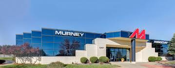 murney recognized as a top 50 independent real estate brokerage in