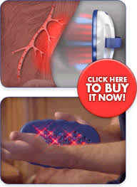 infrared light therapy for pain infrared light therapy use natural light for pain with light relief