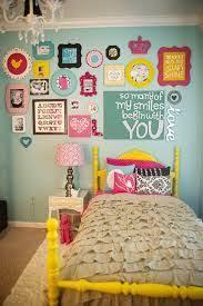 Rainbow Bedroom Decor Rainbow Wall Sticker Rainbow Wall Wall Sticker And Rainbows