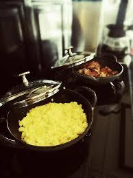 le mans cuisine restaurant petit déjeuner concordia le mans centre gare