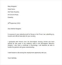 psychology research job cover letter