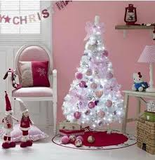 61 best christmas trees images on pinterest hello kitty
