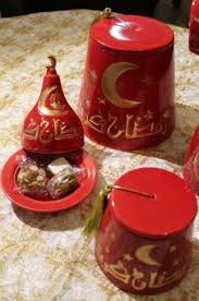 qatar collections movable decorations