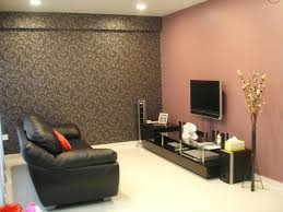 room visualizer wall design bedroom bedroom painting ideas room