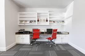 kickerillo floor plans villas at cypresswood photo gallery houston tx apartment pictures