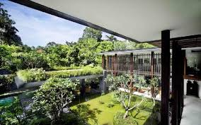 Green Home Design Also With A Small Green Home Designs Also With A - Modern green home design