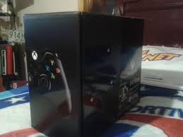 unboxing unboxing xbox one day one mi game room taringa