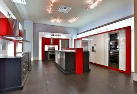 kitchen showroom ideas herrlich kitchen appliances showroom feature miele vancouver 61021