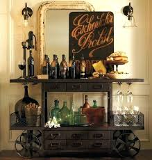 Glass Bar Cabinet Designs Home Bar Cabinet Design Modern Black Wooden Corner Liquor Cabinet