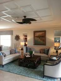 Cool Ceiling Designs For Every Room Of Your Home Ceilings - Ceiling design for living room